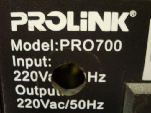trick modif ups prolink 700 an naml's blog schematic circuit diagram lights schematic diagram ups prolink #42